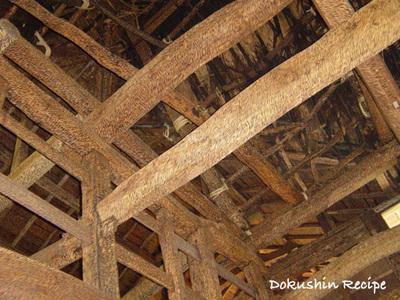 20090818art_dappihouse.jpg