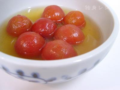 20090908tomatoohitashi.jpg