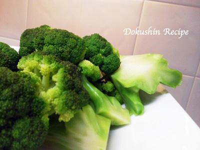 20130421_broccoli.jpg