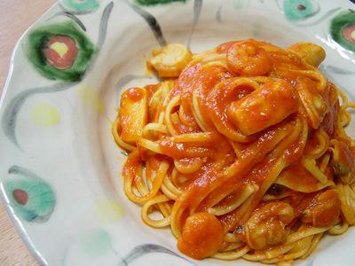20070705p-seafoodtomato.jpg