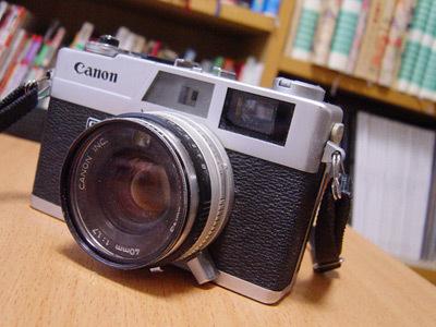 20070707canonet.jpg