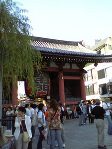 20070712kaminarimon.jpg