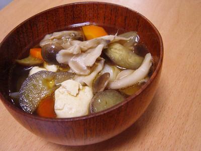 20070712s-kenchinkinoko.jpg