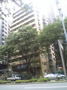 20070712shinjyuku01.jpg