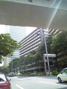 20070712shinjyuku03.jpg
