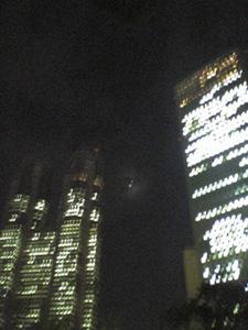 20070712shinjyuku06.jpg