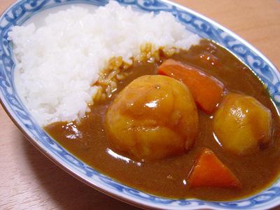 20070730c-jyagamaru.jpg