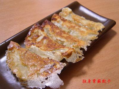 20070807shisochaozu01.jpg