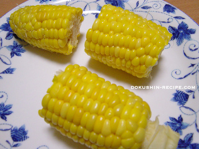 20070813corn_steam01.jpg