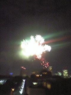 20070816jg-fw02.jpg