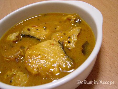 20071009c-tamilfish.jpg
