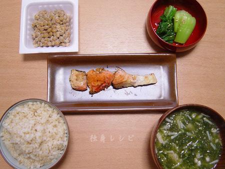 20071018yakishake.jpg