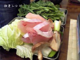 20071211kuenabe02.jpg