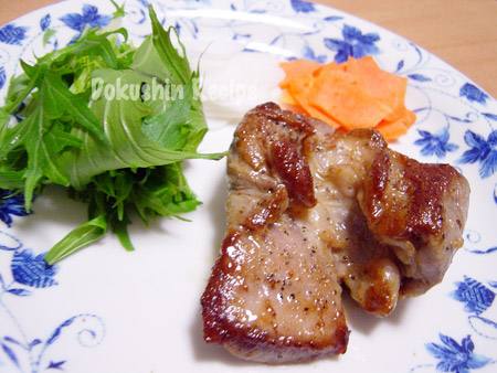 20071216shiolambsteak.jpg