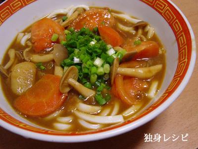 20080112n-curryudon.jpg