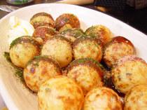 20080114sukiyaki_takoyaki02.jpg