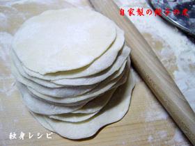 20080215ch-sansyouhaku04.jpg
