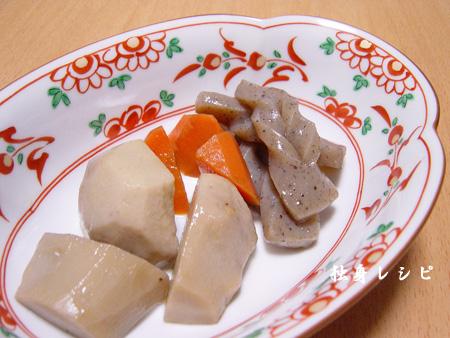 20080304satoimotaitan.jpg