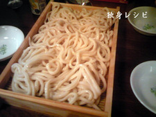 20080504n-kyourikiudon.jpg