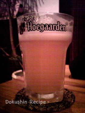 20080607a-hoagaarden.jpg