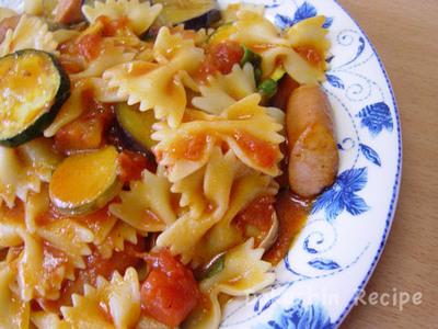 20080827p-tomatosausage.jpg