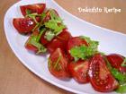 m_20070601sl-tomatocoriand.jpg