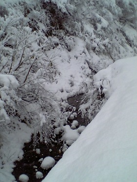 snowriver.jpg